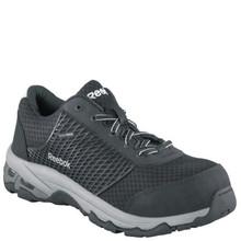 Reebok RB4625 Men's Heckler CT ESD Work Shoe