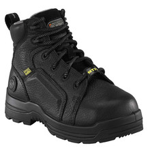 Rockport Works RK6465 Met Guard Composite Toe XTR Work Boots