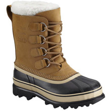 Sorel Caribou Women's Snow Boot