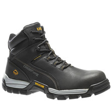 Wolverine W10304 Tarmac CarbonMAX Composite Toe Waterproof Non-Insulated Boots
