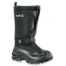 Kamik Men's Greenbay 4 Snow Boot NK0199
