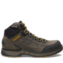 Wolverine W10554 Men's Edge LX CarbonMAX Work Boots