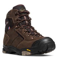 Danner Hiking Boots #65810 USA Mt. Adams