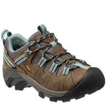 Keen Targhee II Women's Waterproof Hiking Shoes