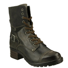 Taos Crave Boot Grey