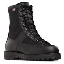 Danner USA 21210 Acadia Soft Toe Non-Insulated Gore-Tex Police Duty Boots
