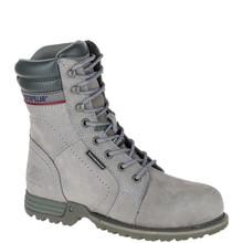 CAT P90565 Women's Echo Waterproof Steel Toe Work Boot