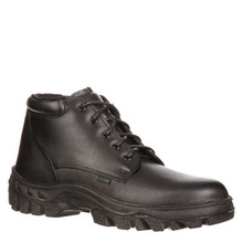 Rocky #5005 USA TMC Postal Chukka Duty Boots
