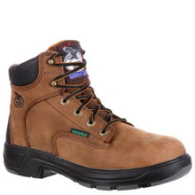 Georgia FLXpoint G6544 Waterproof Soft Toe Boots