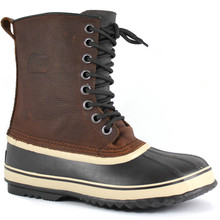 Sorel 1964 Premium T Snow Boot NM1561