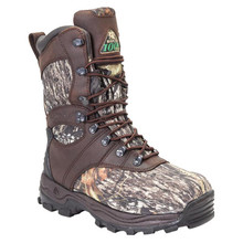Rocky Sport Utility Max 1000g Insulated Hunting Boots