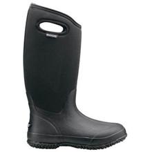 Bogs Women's Classic High Handles Boot