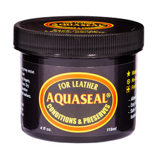 AquaSeal Waterproofing Paste Creme