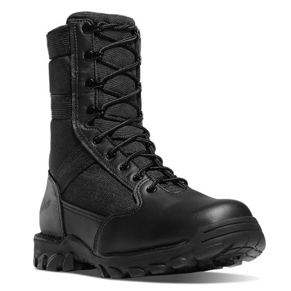 Danner 51520 USA Rivot TFX Soft Toe Gore-Tex Police Duty Boots