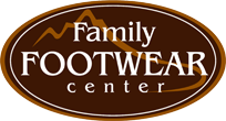 Family Footwear Center