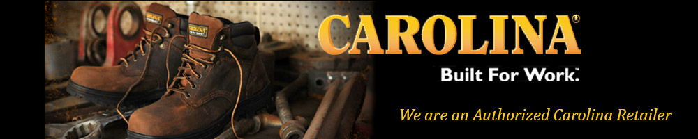 carolina-1-work-boots-logger-steel-toe-soft-toe-insulated-waterproof-usa-made.jpg