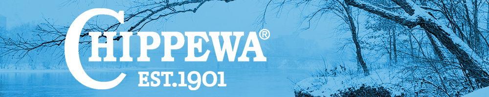 chippewa-logo-snow-2016-banner.jpg