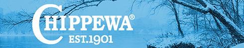 chippewa-logo-snow-2017-optimized-banner.jpg