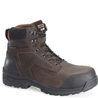 "Carolina LT650 6"" Lytning Composite Toe"