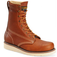 Carolina CA7001 USA Wedge Boot