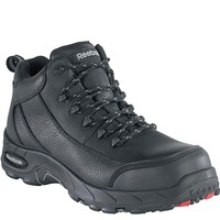 Reebok RB4555 Black Tiahawk Hiker CT EH WP