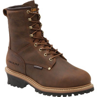 Carolina CA7821 Met Guard Logger Boot
