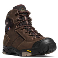 Danner 65810 Mt. Adams USA Crafted Hiking Boot
