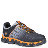 Timberland Pro Powertrain Sport Alloy Toe SD Work Shoe