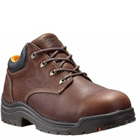 Timberland Pro 47028 Titan EH Alloy Toe Work Shoes