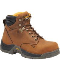 "Carolina CA5020 6"" Waterproof Work Boot"