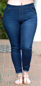 Just Perfect Jegging