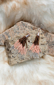 Layers Of Lovely Earring