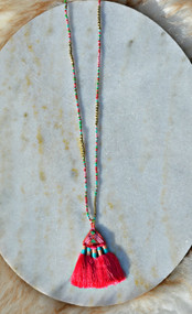 Sweet Thing Necklace