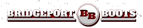 Bridgeport Boots