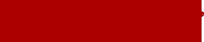 ariat boots logo
