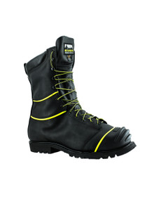 "Matterhorn Men's 10"" Waterproof MetGuard Mine Boot - MT902"