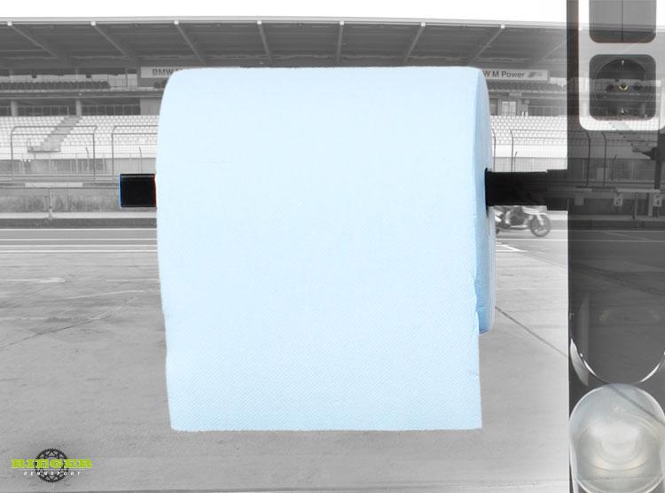 papierrollenhalter.jpg