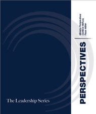 Ministry Perspectives: Conflicts Without, Fears Within