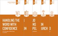 First Principles Series III