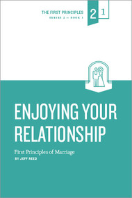 Enjoying Your Relationship