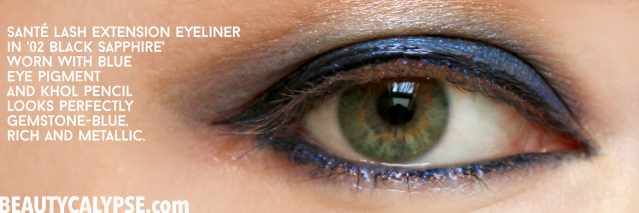 sante-lash-extension-eyeliner-colour-swatch-sapphire.jpg