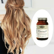 Florasil Silica- For incredible hair, skin & nails