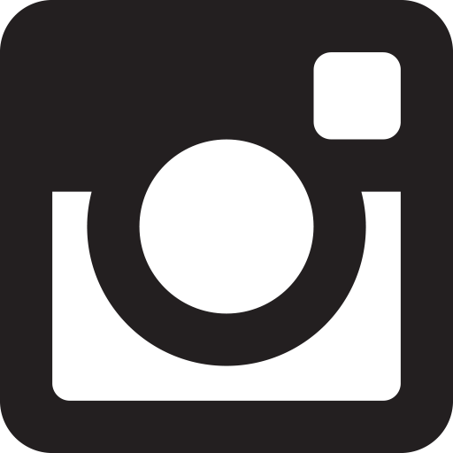 LV Clothing Instagram