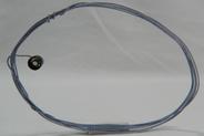 FWF Foil Wire (cotton)
