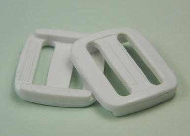 Strap Loop for straps.