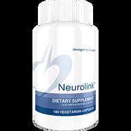 Neurolink (180ct)