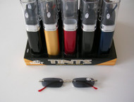 Mini Sun Reading Glasses