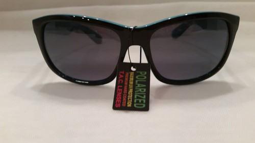 Women's Polarized fashion sunglasses
