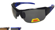 Tommy Tac Polarized Sports Sunglasses