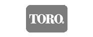 toro dingo
